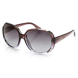 Exess Eyewear Exess E 1635 7865 Bayan Günes Gözlügü