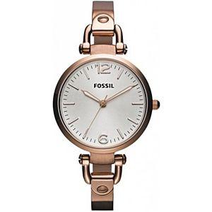 Fossil FES3110 Kol Saati