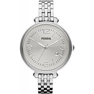 Fossil FES3129 Kol Saati