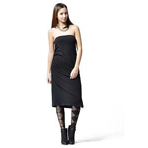 Ben&Sen Straplez Elbise