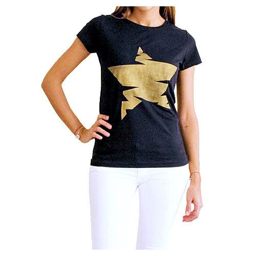 2bTrendy Big Star T-Shirt