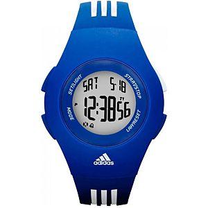 Adidas ADP6060 Kol Saati