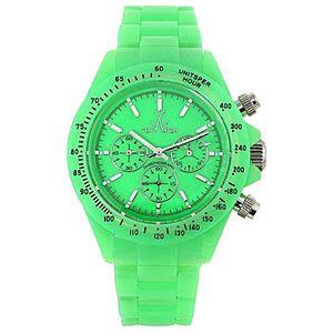 Toy Watch FL11GR