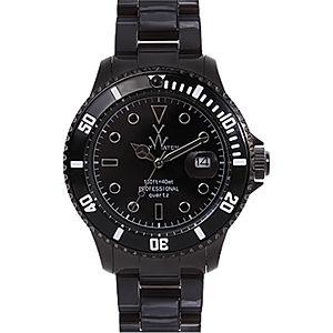 Toy Watch FL50BKWH