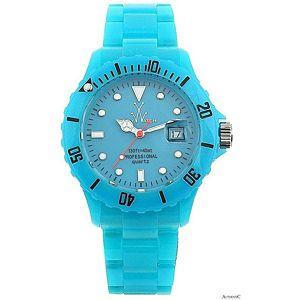 Toy Watch FLD15LB