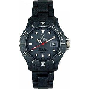 Toy Watch FLP03BK