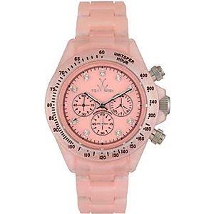 Toy Watch FLP10PK