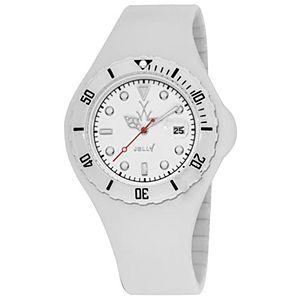 Toy Watch JY25MK