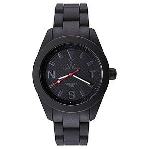 Toy Watch VV05BK