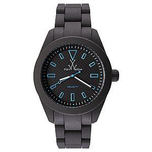 Toy Watch VV07GU