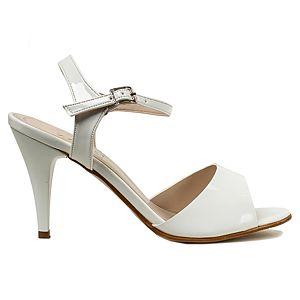 Zoopa Kadın topuklu ayakkabı