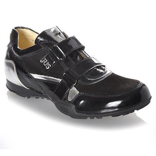 Paciotti Spor Ayakkabı