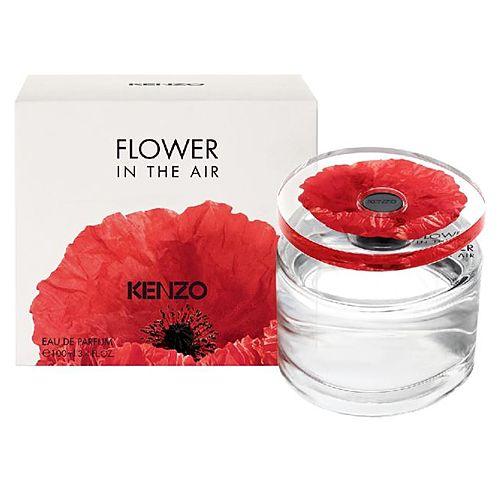 KENZO FLOWER IN THE AIR BAYAN EDP100ml