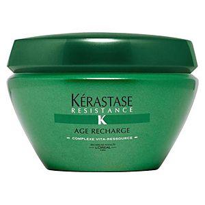 KERASTASE MASKE AGE RECHARGE 200ml