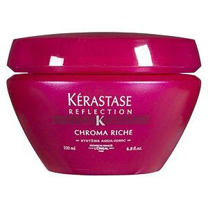 KERASTASE MASKE CHROMA RICHE 200ml
