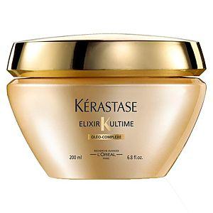KERASTASE MASKE ELIXIR K ULTIME 200ml