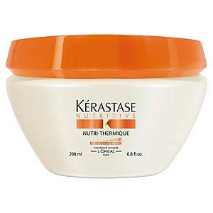 KERASTASE MASKE NUTRI THERMIQUE 200ml